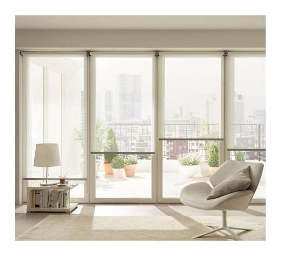 Sonnenschutz Innenraum für  Roigheim