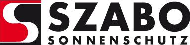 Szabo Sonnenschutz Logo